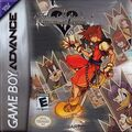 Front-Cover-Kingdom-Hearts-Chain-of-Memories-NA-GBA.jpg
