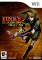 Front-Cover-Link's-Crossbow-Training-IT-Wii.jpg