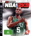 Front-Cover-NBA-2K9-AU-PS3.jpg