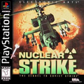 Front-Cover-Nuclear-Strike-NA-PS1.png