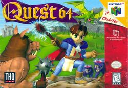 Front-Cover-Quest-64-NA-N64.jpg
