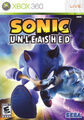 Front-Cover-Sonic-Unleashed-NA-X360.jpg