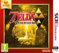 Front-Cover-The-Legend-of-Zelda-A-Link-Between-Worlds-Nintendo-Selects-FR-3DS.jpg