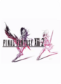 GOG-Galaxy-Box-Final-Fantasy-XIII2-INT.png