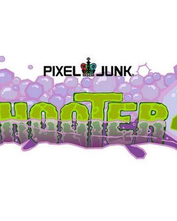 Pixeljunkshooter2logo.jpg