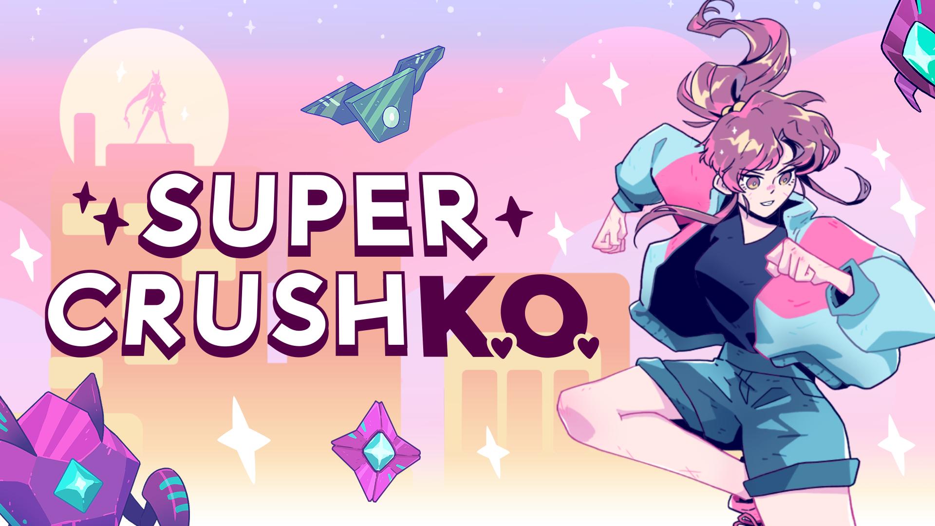 Super Crush KO.jpg