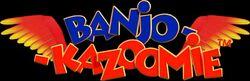 Banjo-Kazoomie Logo.jpg