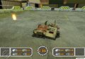 BattleBots 8.jpg