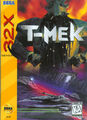 Box-Art-T-Mek-NA-32X.jpg