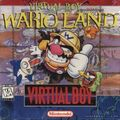 Box-Art-Wario-Land-NA-VB.jpg