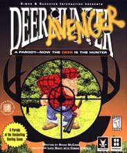 Deerav1.jpg