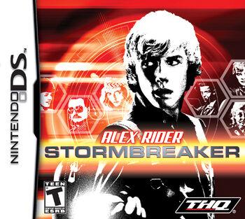 Front-Cover-Alex-Rider-Stormbreaker-NA-DS.jpg