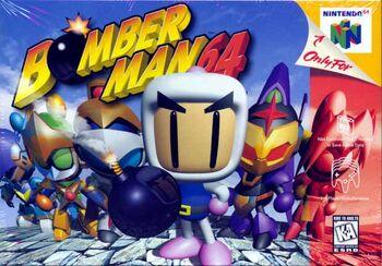 Front-Cover-Bomberman-64-NA-N64.jpg