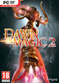 Front-Cover-Dawn-of-Magic-2-EU-PC.jpg