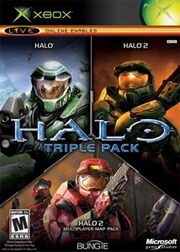 Front-Cover-Halo-Triple-Pack-NA-Xbox.jpg