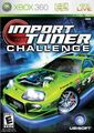 Front-Cover-Import-Tuner-Challenge-NA-X360.jpg