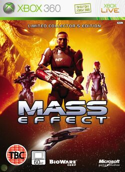 Front-Cover-Mass-Effect-Limited-Collectors-Edition-UK-X360-P.jpg