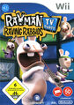 Front-Cover-Rayman-Raving-Rabbids-TV-Party-DE-Wii.jpg