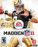 Madden NFL 11.jpg