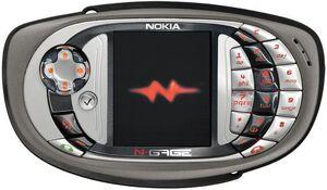Nokia ngage qd grey front.jpg