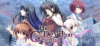 Steam-Logo-G-senjou-no-Maou-The-Devil-on-G-String-INT.jpg