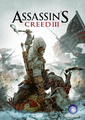 AC3 cover neutral.png