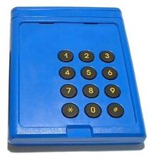 Atarikidscontroller.jpg