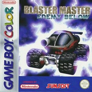 Box-Art-NA-Game-Boy-Color-Master-Blaster-Enemy-Below.jpg