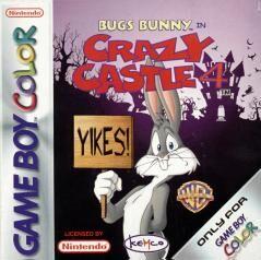 Bugsbunnyc4.jpg