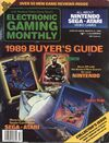 EGM Guide.jpg
