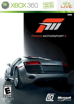 Forza Motorsport 3 image.jpg