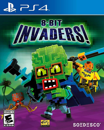 Front-Cover-8-Bit-Invaders-NA-PS4.png
