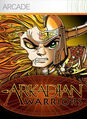 Front-Cover-Arkadian-Warriors-INT-XBLA.jpg