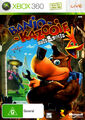 Front-Cover-Banjo-Kazooie-Nuts-and-Bolts-AU-X360.jpg