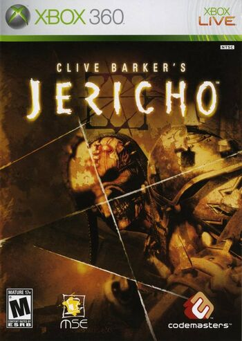 Front-Cover-Clive-Barker's-Jericho-NA-X360.jpg