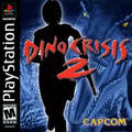Front-Cover-Dino-Crisis-2-NA-PS1.png