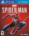Front-Cover-Marvel's-Spider-Man-NA-PS4.jpg
