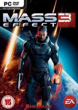 Front-Cover-Mass-Effect-3-UK-PC.jpg