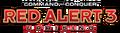 Logo-Command-Conquer-Red-Alert-3-Uprising-INT-alt.png
