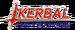 Logo-Kerbal-Space-Program-INT.png