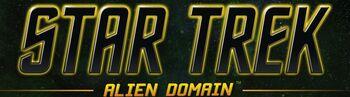 Logo-Star-Trek-Alien-Domain-INT.jpg