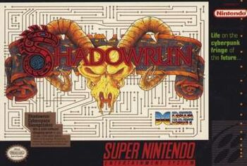 Shadowrun SNES box.jpg