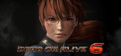 Steam-Logo-Dead-or-Alive-6-INT.jpg