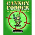 CannonfodderPC.jpg