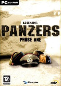 Front-Cover-Codename-Panzers-Phase-One-EU-PC.jpg