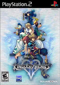 Front-Cover-Kingdom-Hearts-II-NA-PS2.jpg