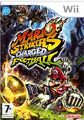 Front-Cover-Mario-Strikers-Charged-Football-EU-Wii.jpg