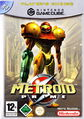 Front-Cover-Metroid-Prime-Player's-Choice-DE-GC.jpg