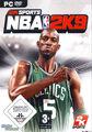Front-Cover-NBA-2K9-DE-PC.jpg