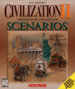Front-Cover-Sid-Meiers-Civilization-II-Conflicts-in-Civilization-NA-PC.png